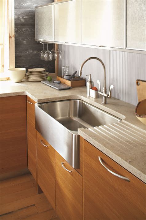 25 best ideas about corian countertops on