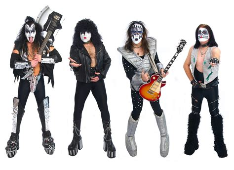 new themes kiss kiss by war machine welcome to tributesville