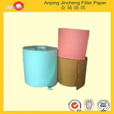 How To Make Filter Paper At Home - corrugated air filter paper in rolls purchasing souring