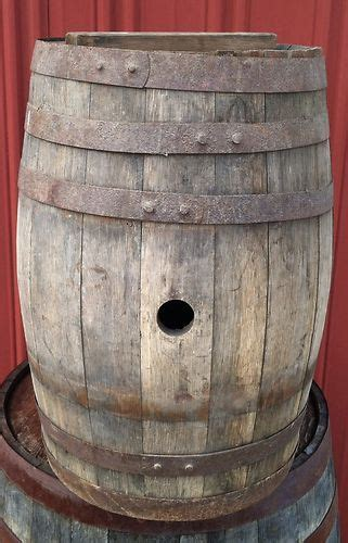 the barrel room 378 photos antique country primitive barn wood barrel whiskey wine