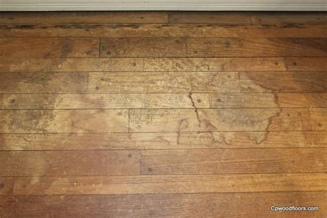 before after no one else comes close to my work distinctive wood floors by charles peterson