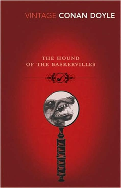 the hound of the baskervilles book report the hound of the baskervilles by arthur conan doyle