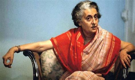 biography of sonia gandhi india indira gandhi was the iron lady of india she fought for