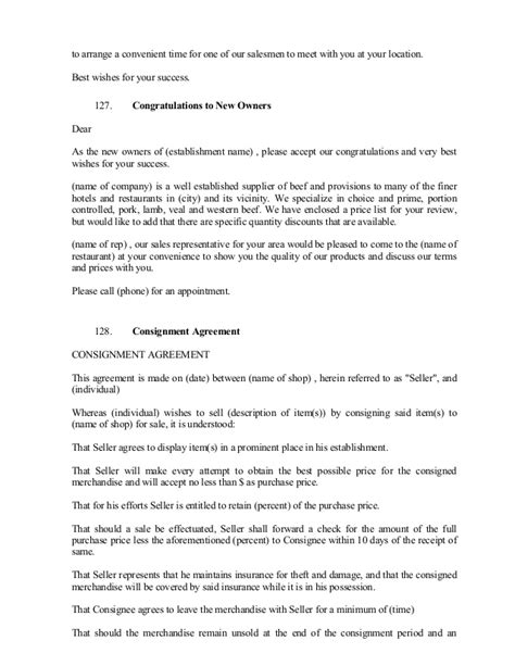 Agreement Letter For Demolition Termination For Convenience Settlement Template Restcapfozu
