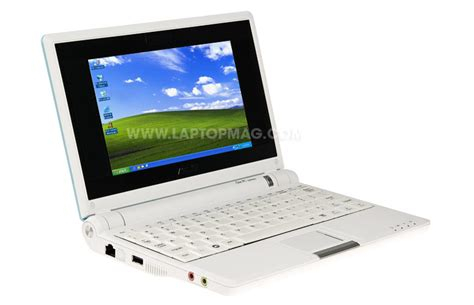 Laptop Asus Eee Pc X201e asus eee pc 4g xp a review of asus eee pc 4g xp