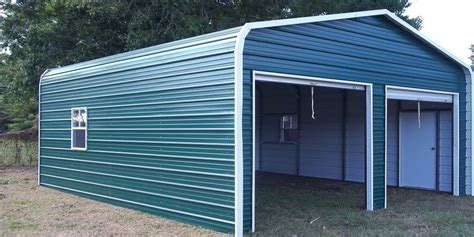 Garage With Carport Prices Metal Garage Prices Steel Garages Price Quote Quotes