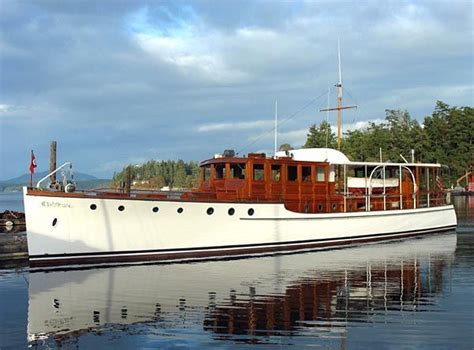 elco wooden boats for sale old classic yachts classic motor yacht great boats