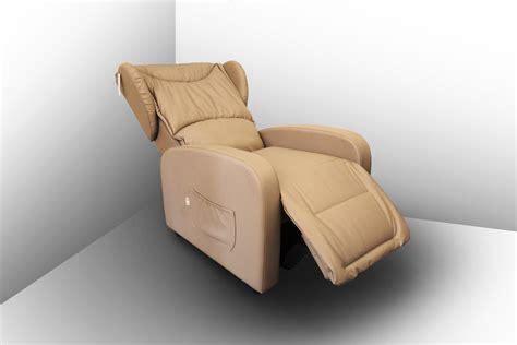 poltrone relax con massaggio poltrona con massaggio shiatsu prezzi quot sanatex quot