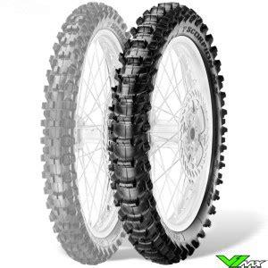 Ban Cross Trail Michelin Ms3 Medium Soft 19 16 Klx 150 Dtracker crossbanden voor enduro en crossmotoren v1mx