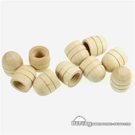 wooden shower curtain rings wooden shower curtain rings buy curtain rings wooden