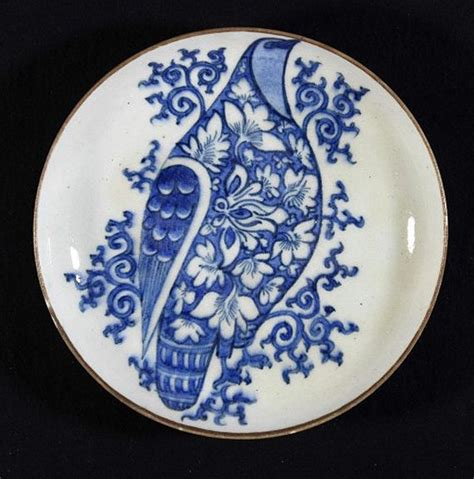tonight s blue plate special blue plate special tablesettings pinterest
