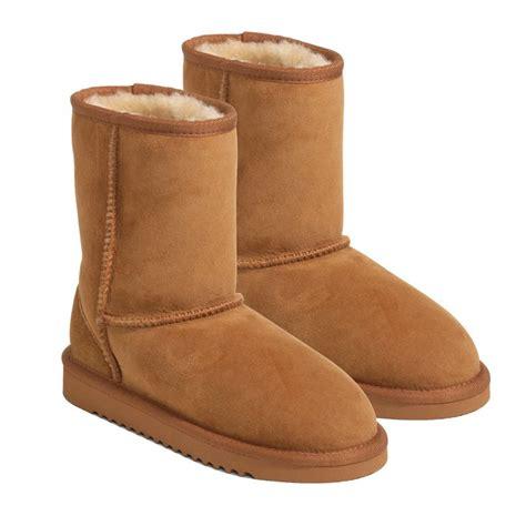 australian shoes kirkland australian sheepskin shearling boots