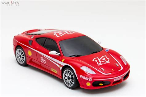 f430 remote car jcshop remote car f430 challenge 102 香港