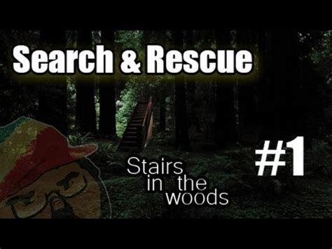 M Search For The I M A Search And Rescue Officer For The Us Forest Service I Some Stories To Tell