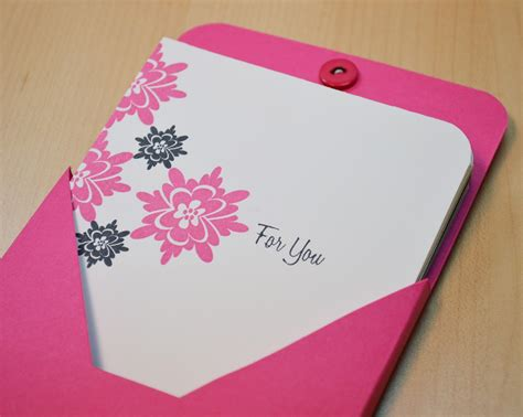 free handmade cards template jj bolton handmade cards cut files templates