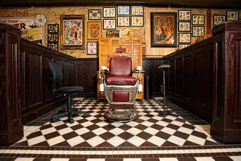 tower classic tattoo tower classic shop pinteres