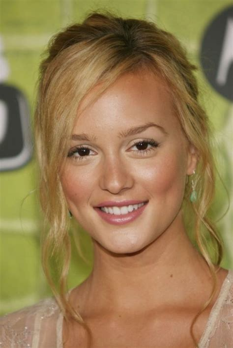celebrities blonde hair with brown eyes 1000 images about brown eyed girl with blonde hair on