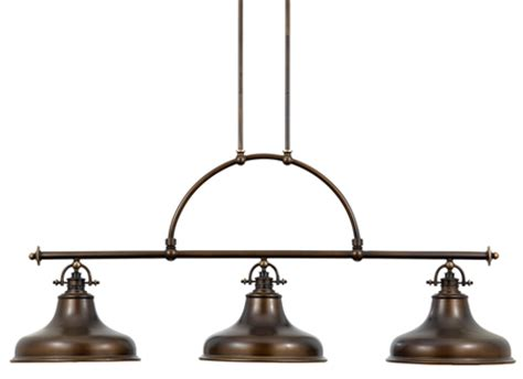 billiard lighting fixtures proper light and height for billiard light fixtures