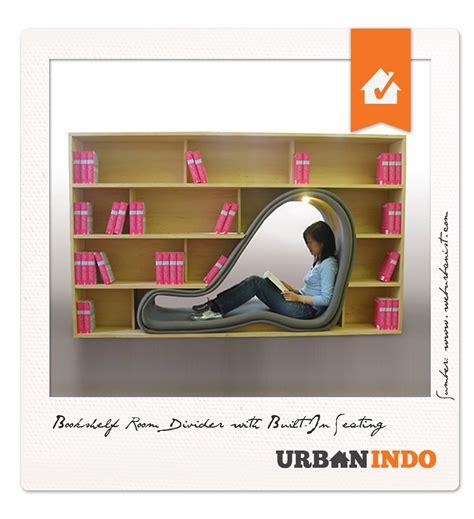 Jual Rak Buku Unik Jogja inspirasi rak unik untuk buku anda 5 urbanindo rumah