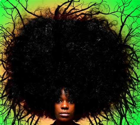 black hairstyles for bad hair days weird haircuts photoshop contest 13147 pictures page 1