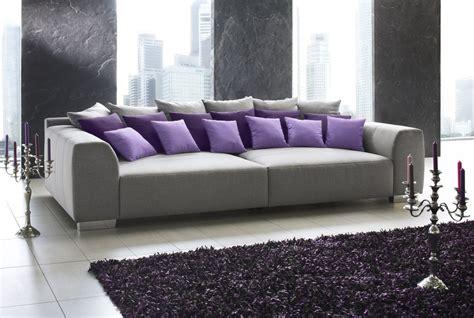 couch big delife big sofa deluxe xxl testberichte und
