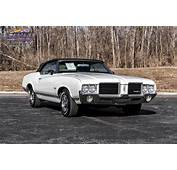 1971 Oldsmobile Cutlass Supreme Convertible 13jpg For Sale