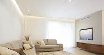 trockenbau indirekte beleuchtung indirekte beleuchtung lichtvouten gipskarton formteile