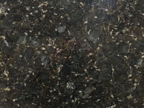 Verde Granite Countertops by Verde Butterfly Granite Amf Brothers