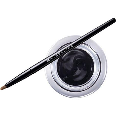 Eyeliner Maybelline Gel Liner eye studio lasting drama gel eyeliner ulta