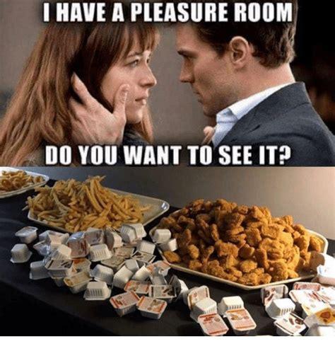 pleasure room 25 best memes about pleasure room pleasure room memes