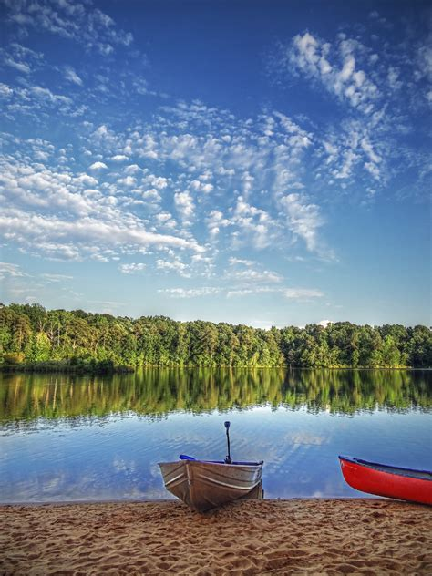 lake boating quotes lake boating quotes quotesgram
