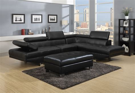 Upholstery Ta Fl by Furniture Distribution Center Furniture Distribution