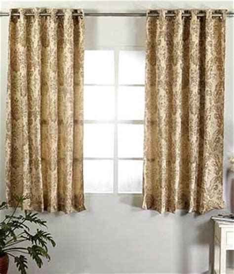 kitchen curtains india curtains buy curtains door window curtains online at