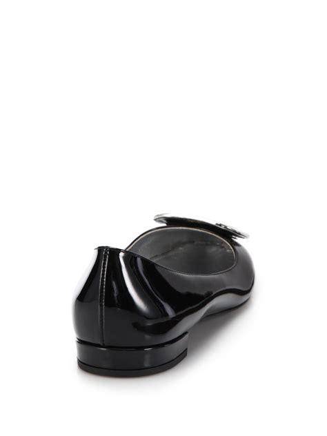 prada sneakers black patent leather black patent leather prada sneakers for original