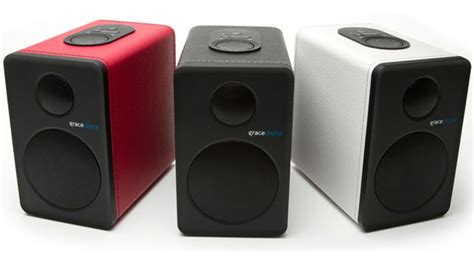 Speaker Laptop Bluetooth Recommended Bluetooth Speakers To In 2014 Yops In