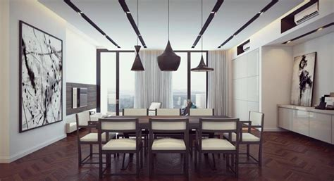 designs  epically large dining rooms page