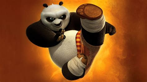 kung fu panda pictures to images