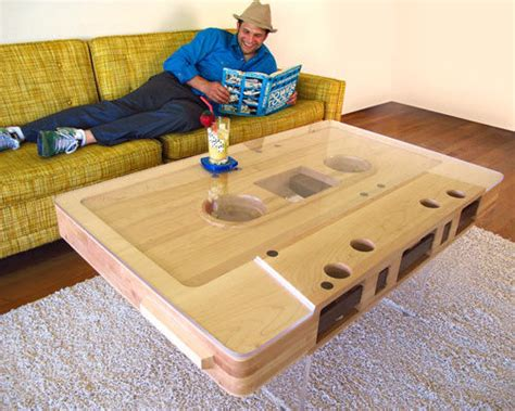 creative woodworking ideas creative woodworking projects woodworking designs for