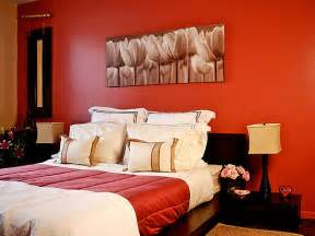 romantic bedroom decorating ideas image make your life colorful romantic bedroom design