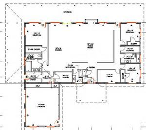 barndominium floor plans 40x80 floor plan home building pinterest awesome metals and pictures