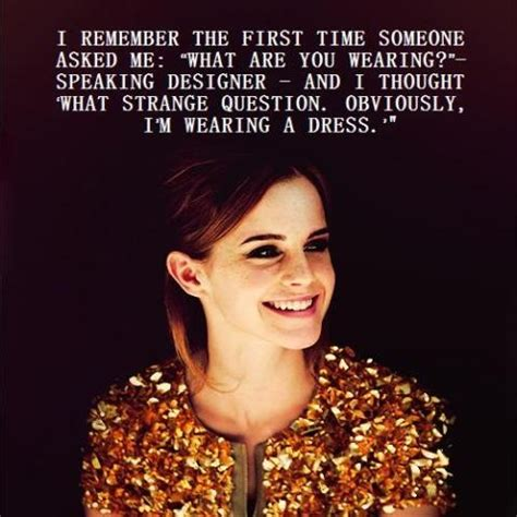 emma watson quotes harry potter hermione granger quotes quotesgram