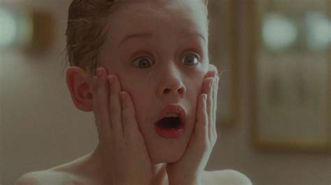 trolls point out home alone plot holes destroy