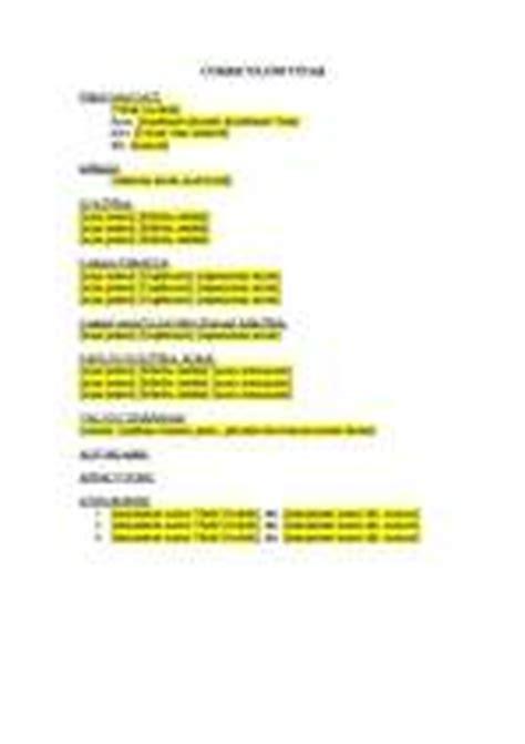 cv paraugs sles cv atlants lv library id 851526