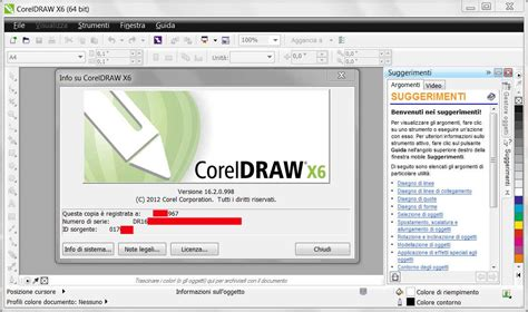 corel draw x6 download portugues completo gratis download corel draw x7 pt br