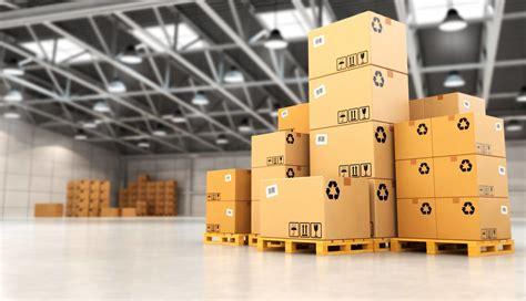 whole sale wholesale clearance pallets eagle trade wholesale clothing