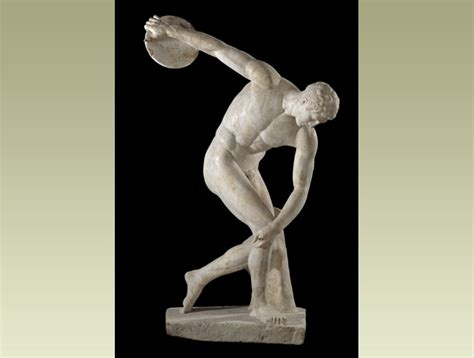 gallery for gt famous ancient roman sculptures