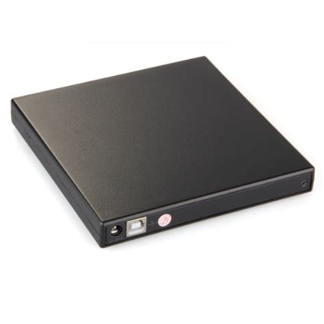 Ram External usb drive external burner for 12 7mm cd vcd dvd rw ram