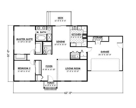 starter home floor plans house plans home plans and floor plans from ultimate plans