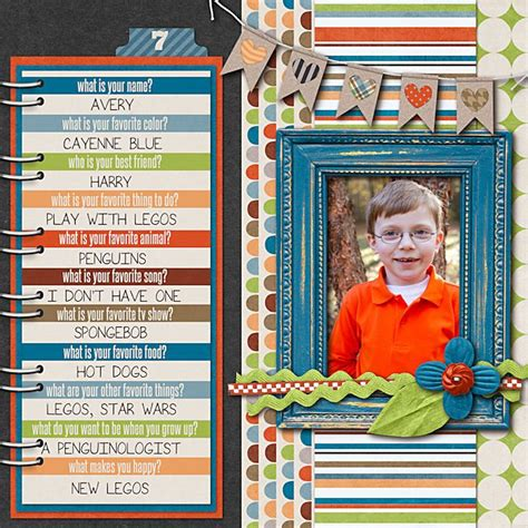 memory layout design interview questions 17 best images about girl scrapbook ideas on pinterest