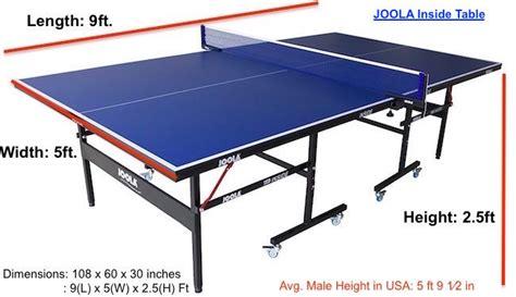 top 15 best ping pong table reviews of 2017 outdoor indoor